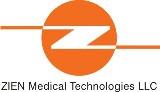 Zien Medical Technologies